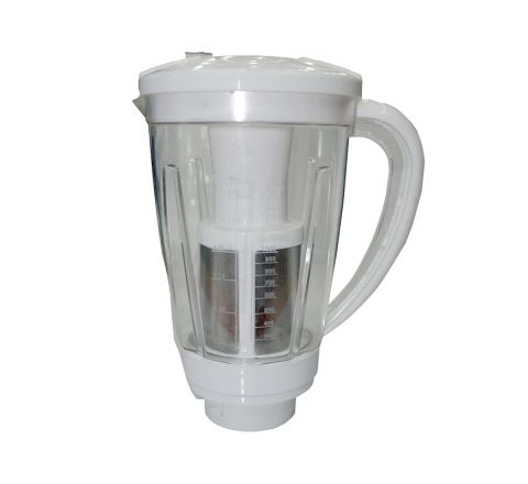 SAHARA Sahara Ultimate Food Processor 18 Atch SAHARA