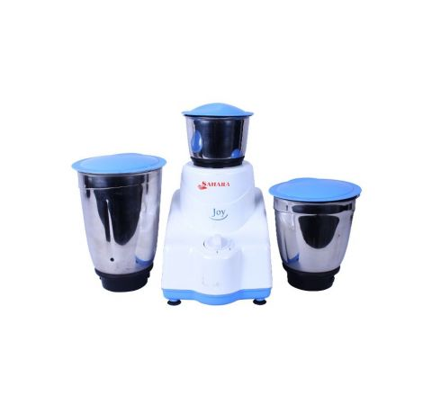 SAHARA Blender Delight 3 In 1 600W DELIGHT