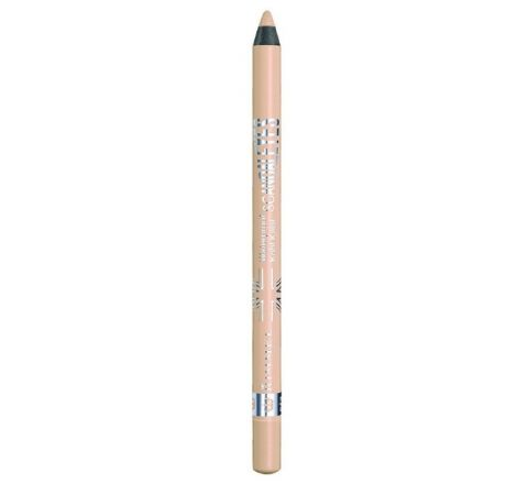 Rimmel London Scandaleyes Waterproof Hydrofuge Kohl Kajal Nude 005