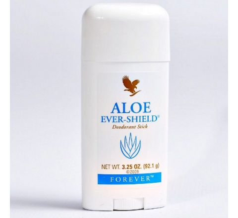 Forever Aloe Ever-Shield®