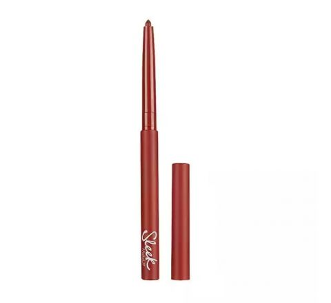 Sleek Lip Liner Pencil Chestnut