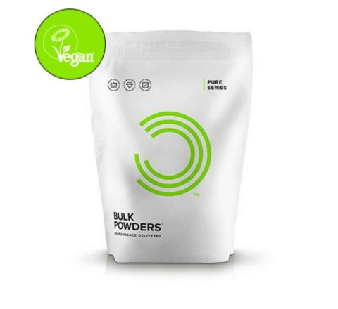 SPIRULINA POWDER - 100g