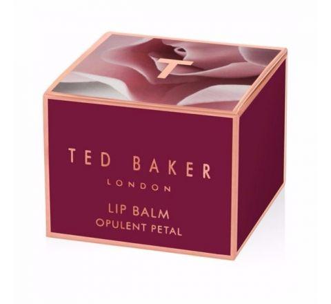 Ted Baker Opulent Petal Lip Balm 9g