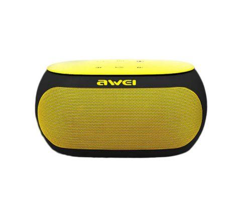 Awei Y200 HiFi Wireless Speaker