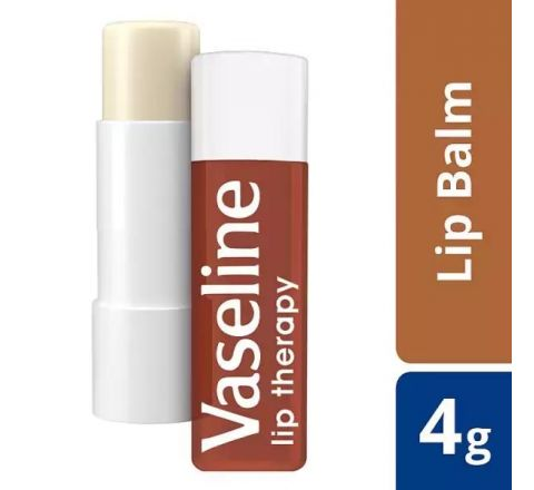 Vaseline Lip Therapy Cocoa Butter + SPF15 4g