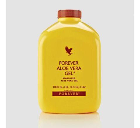 Forever Aloe Vera Gel® 33.8 fl oz