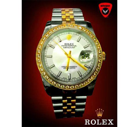ROLEX WATCH X1
