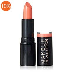 Buy Original Lipstick online in Bangladesh