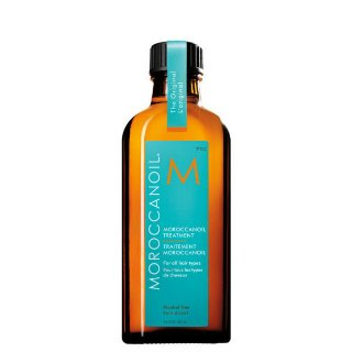 Argan Oil products online in Bangladesh
