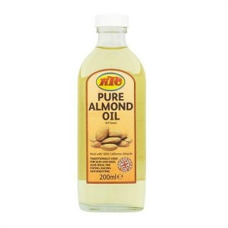 buy almond oil online in Bangladesh