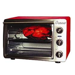 Buy Home Appliance At Best Price In Bangladesh