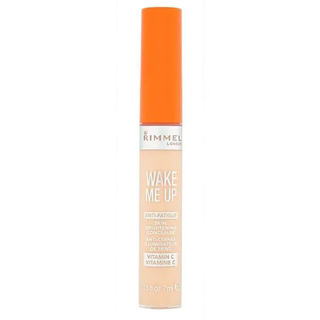 Rimmel Wake Me Up Concealer Ivory 10