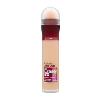 Maybelline Age Rewind Eye Concealer Light 6.8ml