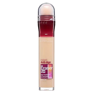Maybelline Eraser Eye Concealer Neutralizer 6.8ml