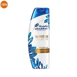 Buy Head & Shoulders At Best Price In Bangladesh