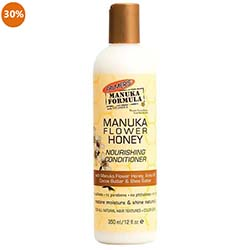 Buy Original Palmer's Manuka Shampoo & Conditioner online in Bangladesh