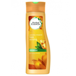 Buy Herbal Essences products online in Bangladesh