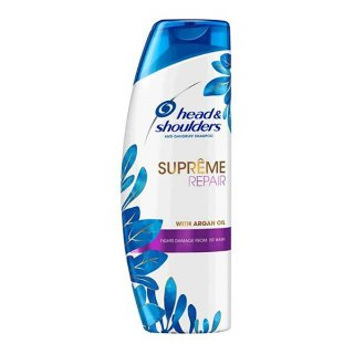 Buy Original Head & Shoulders Product in Bangladesh