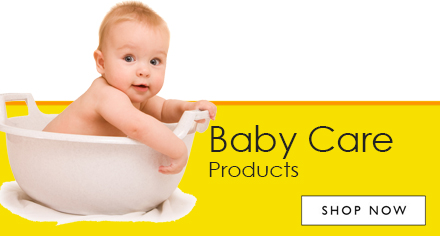 Buy Original Baby Skin Care Products Online in Bangladesh at Kikinben