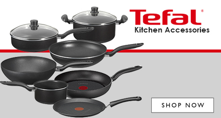 Buy non stick cookware set online in Bangladesh