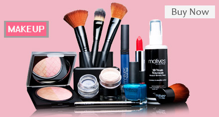 Buy Original Makeup Items in Bangladesh at Best Price at Kikinben