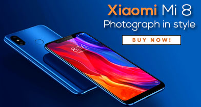 Buy Original Xiaomi Mobile phones in Bangladesh at Best Price at Kikinben