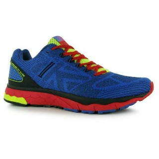 Men's Sneakers & Sports Shoes in Bangladesh - Buy Men's Running Shoes in Bangladesh