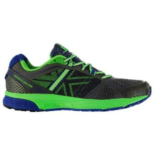 Men's Sneakers & Sports Shoes in Bangladesh - Buy running and sports shoes in Bangladesh