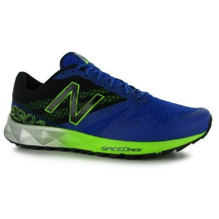 Men's Sneakers & Sports Shoes in Bangladesh - Buy New Balance sports shoes in Bangladesh