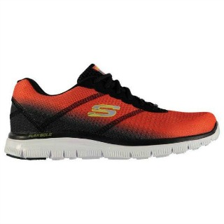 Men's Sneakers & Sports Shoes in Bangladesh - Buy Skechers sports shoes in Bangladesh