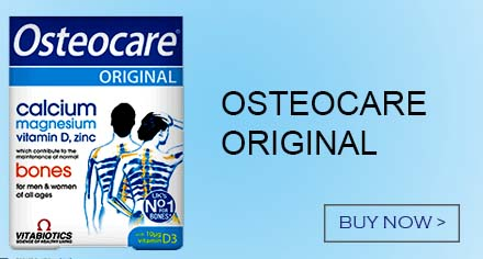 Buy Osteocare Original online in Bangladesh at KiKinben