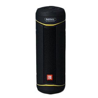 REMAX-RB-M10-BLUETOOTH-SPEAKER