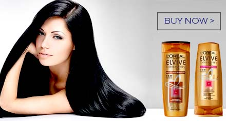 Best shampoo for hair fall in bangladesh at Kikinben