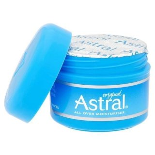 Astral Original All Over Moisturizer 50ml