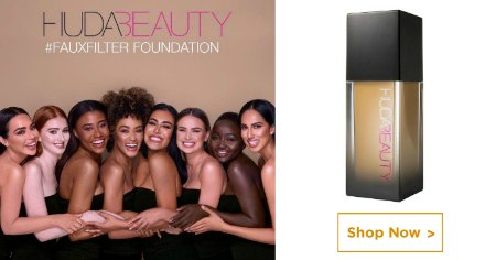 Buy Original Branded Makeup Foundation in Bangladesh