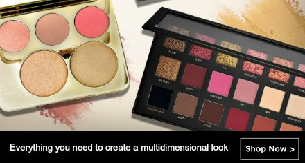 Eyes Makeup Products Online in Bangladesh