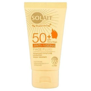 Best sunscreen for face in Bangladesh