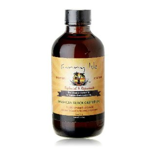 Buy Jamaican Black Castor Oil At Best Price In Bangladesh