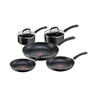Non Stick Frying Pans Online in Bangladesh