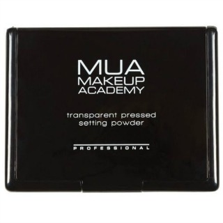 Where to Buy MUA Professional Pressed Setting Powder in Bangladesh