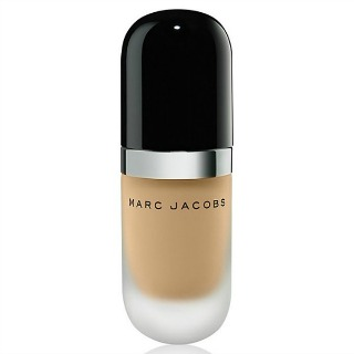 Online Shopping in Bangladesh - Buy Branded Foundation for women in Bangladesh