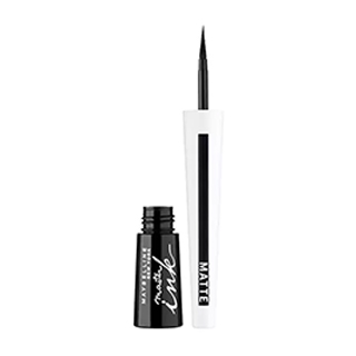 Where to Buy Maybelline Master Ink Liquid Eyeliner Matte in Bangladesh - Shop Online for Exclusive Offers