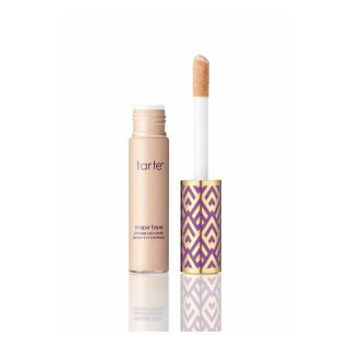 Buy Original Concealer collection in Bangladesh at Kikinben