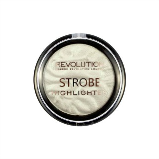 Makeup Revolution Strobe Highlighter Flash in Bangladesh