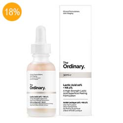Buy 100% Original The Ordinary on online in Bangladesh