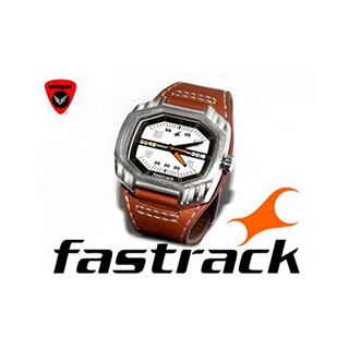 FASTRACK WATCH A2